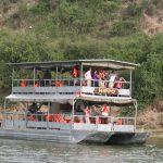 Murchison falls National Park Activities
